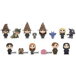 EXCLUSIVE Barnes&Noble Mystery Mini: Harry Potter S2  (Blind Boxed)