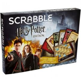Scrabble - Harry Potter Edition