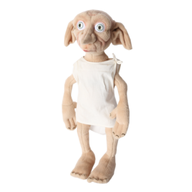 Dobby the House Elf Plushie