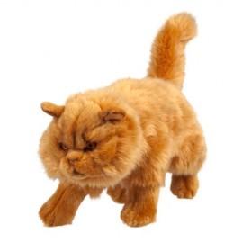 Crookshanks the Cat Plushie