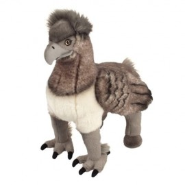 Buckbeak the Hippogryff Plushie